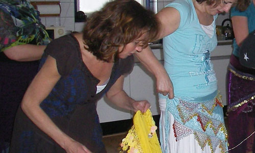 levensinspiratie-omkleden-van-vrouwen-mooi-natuurlijk-sprankelen
