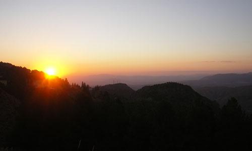 levensinspiratie-zonsondergang-vrede