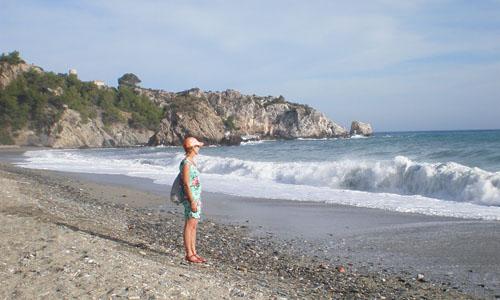 levensinspiratie-hanneke-op-strand